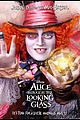 alice looking glass final poster 02