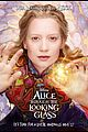 alice looking glass final poster 03