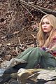 miley cyrus brings back long hair for woody allen project 07