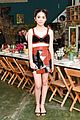 dakota fanning zoey deutch rowan blanchard rodarte dinner 21