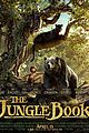 jungle book new clips featurette 06