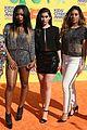 kcas 2015 fashion recap 02