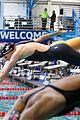 missy franklin olympic portrait swim meet last week 06