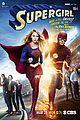 http://cdn04.cdn.justjaredjr.comsupergirl and the flash crossover episode poster 01.jpg