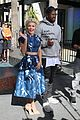 witney carson von miller extra appearance no spying 30