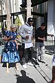 witney carson von miller extra appearance no spying 32
