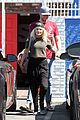 witney carson husband dance studio von miller thurs 13