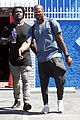 witney carson husband dance studio von miller thurs 25