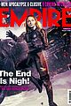 kodi jen sophie tye empire xmen covers 01