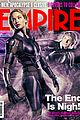 kodi jen sophie tye empire xmen covers 04