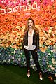 bella thorne gregg sulkin kelli berglund more boohoo pop up 11