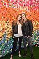 bella thorne gregg sulkin kelli berglund more boohoo pop up 12