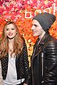 bella thorne gregg sulkin kelli berglund more boohoo pop up 14