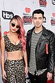 dnce iheart awards 03