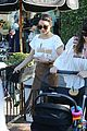 vanessa hudgens sweet sunny day with darla 15