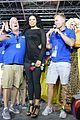 jordin sparks miami beach pride fest pics 07