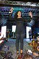 jordin sparks miami beach pride fest pics 32