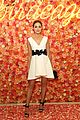 olivia culpo elle winter birdcage event lord taylor nyc 11