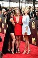 pitch perfect mtv movie awards 03