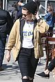 kristen stewart soko hold each other close in nyc 19
