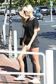 taylor swift gets in some retail therapy with kelsea ballerini 03