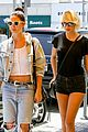 taylor swift lunch lily calvin coachella emblem single 10