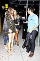 taylor swift lily aldridge alessandra ambrosio birthday 64