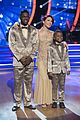 witney carson von miller sharna burgess antonio brown memorable dwts pics 06