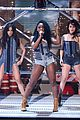 fifth harmony performs on britains got talent 02
