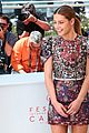 adele exarchopoulos last face cannes photocall 04