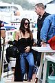 bella hadid arrives australia out with friends 27