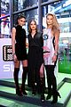 olivia culpo nina agdal chanel iman swatch event esb visit 01