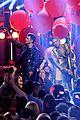 dnce 2016 billboard music awards carpet performance pics 06