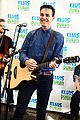 jacob whitesides nyc z100 elvis duran 16