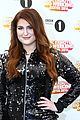 meghan trainor teased brooklyn beckham disneyland 07