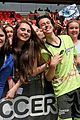 nash grier soccer game lydia lucy england 01
