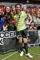 nash grier soccer game lydia lucy england 07