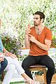 nyle dimarco jokes about being next bachelor 02