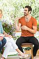 nyle dimarco jokes about being next bachelor 07