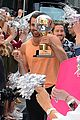 nyle dimarco dancing with the stars champion good morning america 19
