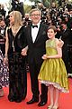 ruby barnhill bfg premiere photocall cannes 07