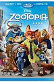 zootopia bluray out june pics info 03