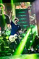 5 seconds of summer stockholm concert pics michael marilyn 26