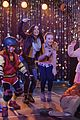 adventures in babysitting first 10 minutes watch now 01
