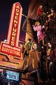 adventures in babysitting first 10 minutes watch now 02