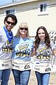 corbin bleu habitat humanity build houses 19