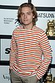 dylan sprouse katsuya celebration ig not hacked 03