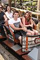 ryan newman jack griffo sterling sarah ghostrider knotts 03