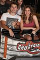 ryan newman jack griffo sterling sarah ghostrider knotts 06