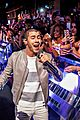 nick jonas performance muchmusic video awards 2016 01